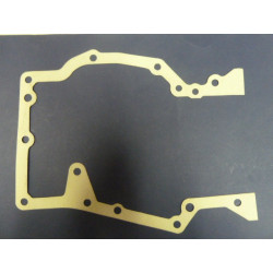 seal plate timing cover