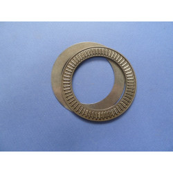 Needle Bearing 60.1 x85x3, 6 mm