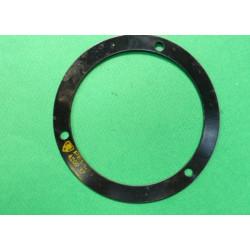 tôle d'appui de disque ap69
