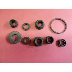 Kit réparation maître cylindre