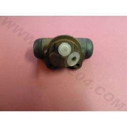 Cylindre de roue ar