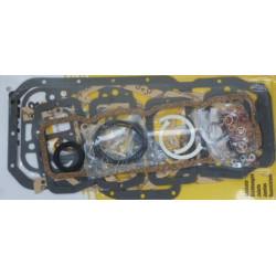 gasket set engine