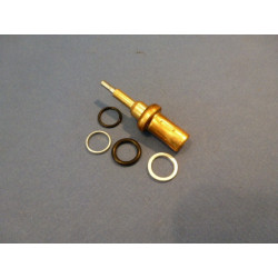 sonde thermostatique de carburateur