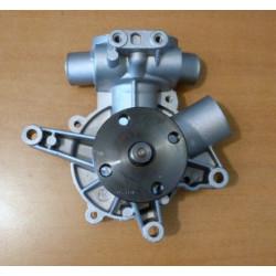 pompe à eau V6