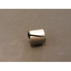 pin Ø16x16mm
