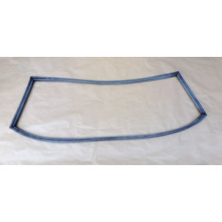 windshield seal Coupe 2 doors