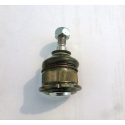 arm ball joint front suspension