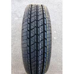 pneu 195/75R16C