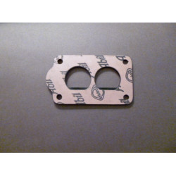 carburettor spacer
