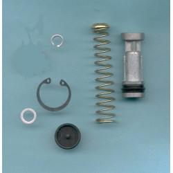 Repair kit normal clutch transmitter