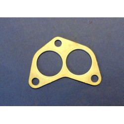 Exhaust front pipe gasket
