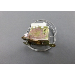 thermostat de climatiseur