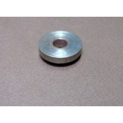 rondelle de pédale d'accélérateur