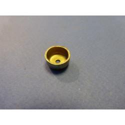 bouchon cuvette Ø14.15mm