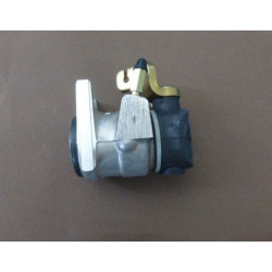 lower brake caliper cylinder standard exchange