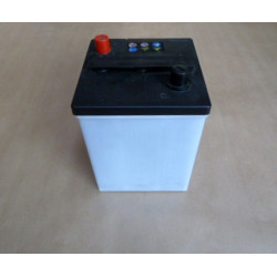 Batterie sèche 6V