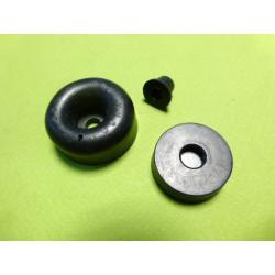 kit de réparation de récepteur d'embrayage