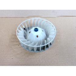 ventilateur de climatiseur