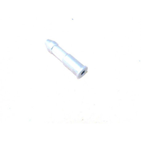 embout de tuyau nylon de commande d'embrayage