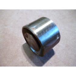 wheel cylinder piston