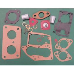 seal kit Solex carburetor