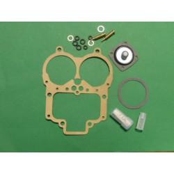 pochette de joints de carburateur Weber