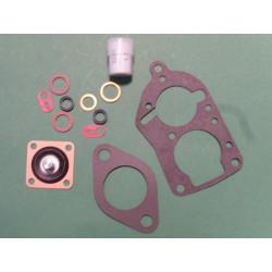 carburetor kit Solex