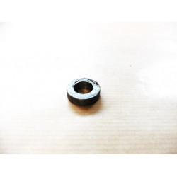 rondelle de frein à main