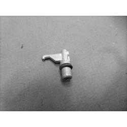 injecteur de pompe