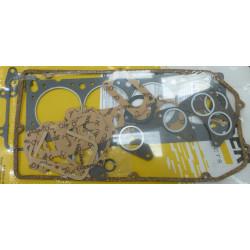 seal kit, high engine