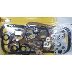 kit engine gaskets
