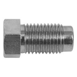 Screw 3/8 '' connection - 24U
