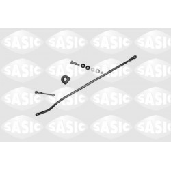 kit control rods gearbox BB8
