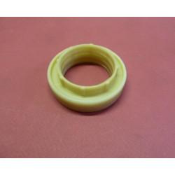 Locking ring tree oil of right rear wheel