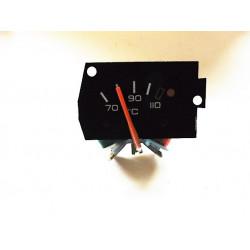 récepteur de température