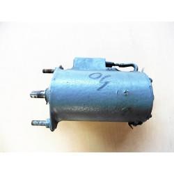 moteur de vitre électrique