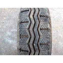 pneu flanc blanc 145-330