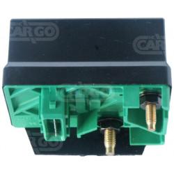 housing 12V diesel preheating