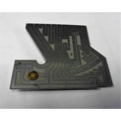 circuit imprimé de climatiseur