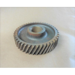 intermediate timing gear