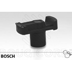 rotor for Bosch and Marelli ignition
