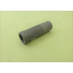 opvoerbuisje verwarming cilinderkop