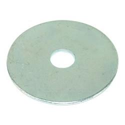 rondelle plate Ø8x30mm