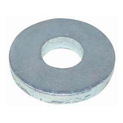 RONDELLE PLATE STANDAR 3X6-0,8