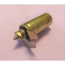 Condensateur SEV