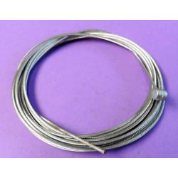 câble de filtre à air