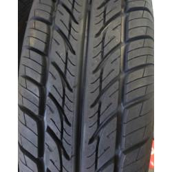 pneu 155x13-80