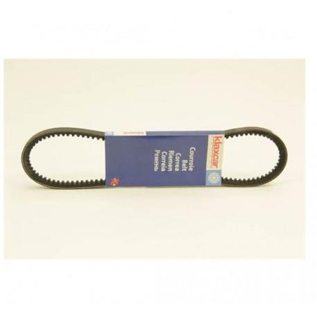 belt 10 AV 775
