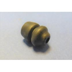 Brake cable bellows