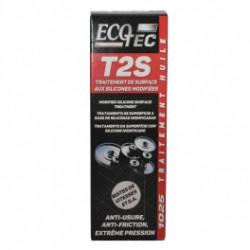 nettoyant circuit d'essence 250ml